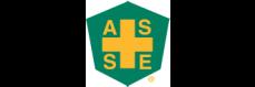 ASSE2